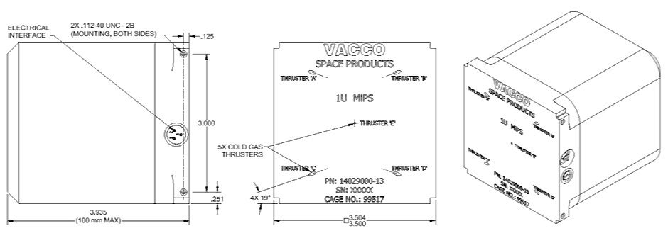 Standard-MPS-Envelope-Drawing-1U
