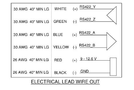 hybrid adn delta 5 electrical schematic 457x309
