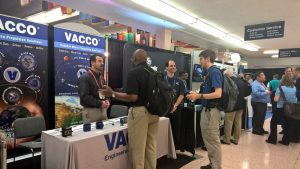 vacco-small-satellite-conference-2016-1000-562