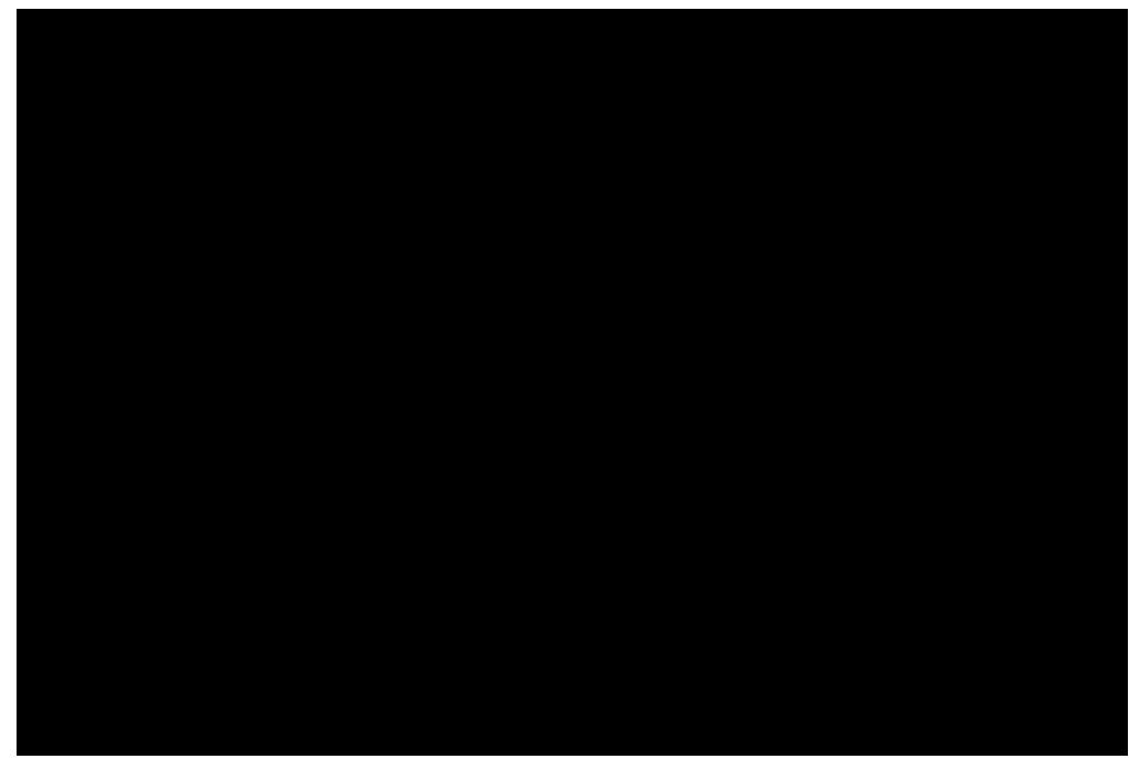 Green Propulsion System_envelopedrawing-1024x689